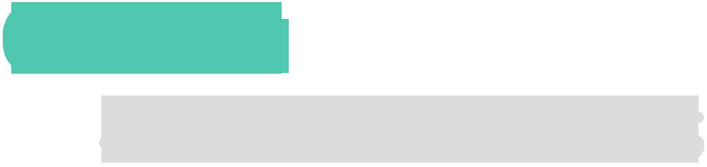 GuBu Technologies Logo